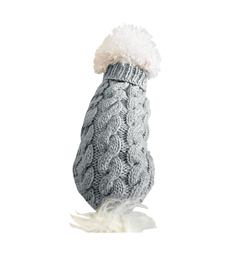 Jumper-Sweater-for-any-dog-breed