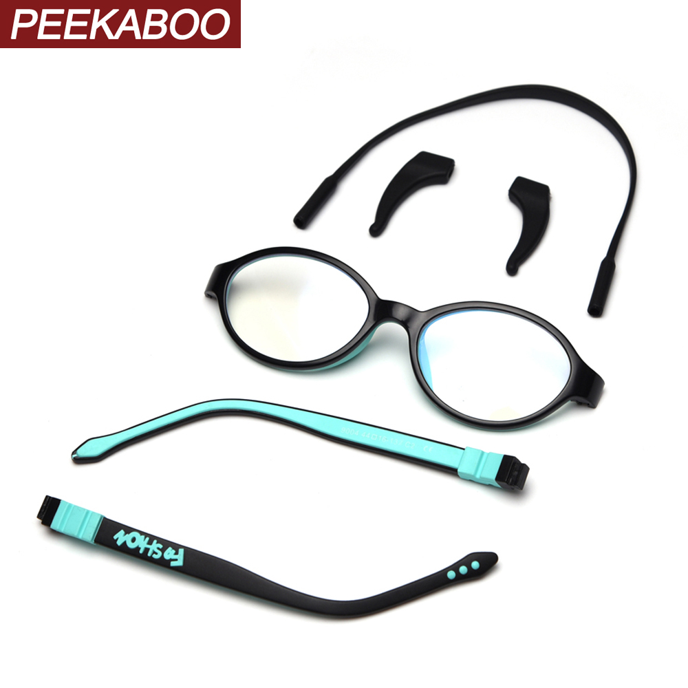 squarex Anti-UV Glasses for age 3-12 years Kids BOY AND GIRL Goggle 6 Color Sunglasses Cartoon Bow New