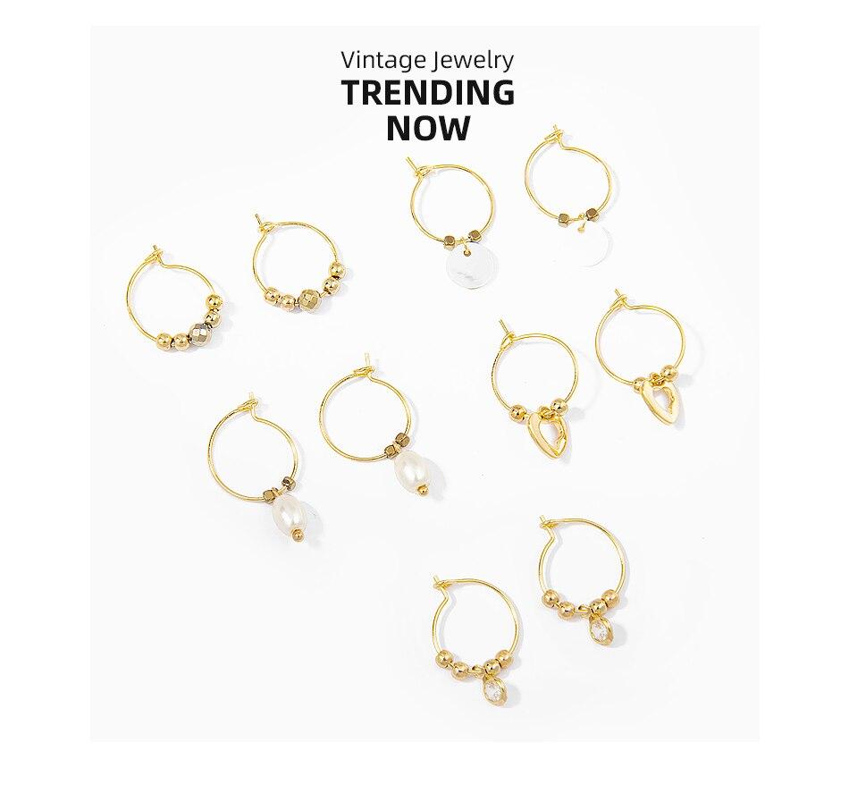 earring1332_01