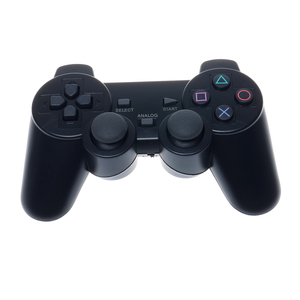 Wireless For Controller Video