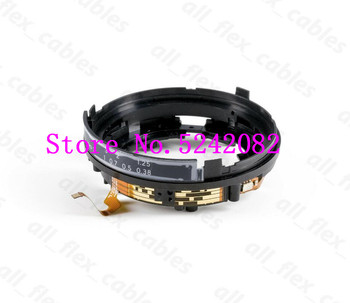 NEW For Tamron SP 24-70mm F/2.8 DI VC USD (A007) Lens Barrel Bracket Ring Ass'y Repair Parts