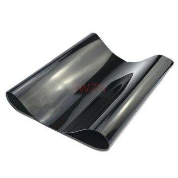 Transfer belt film for Konica Minolta bizhub C220 C280 C360 C 220 280 360 for NEC IT28C6 A0EDR71600