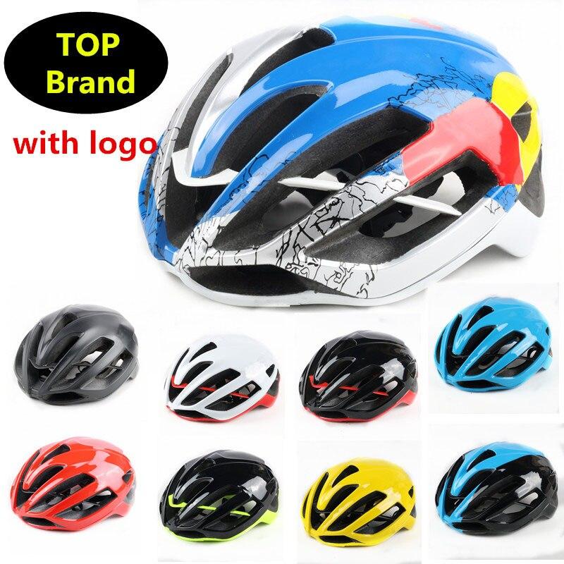 Italy marca capacete de bicicleta mtb vermelho capacete ciclismo aero estrada capacete evadir prevalecer peter esporte tampa segurança fietshel d