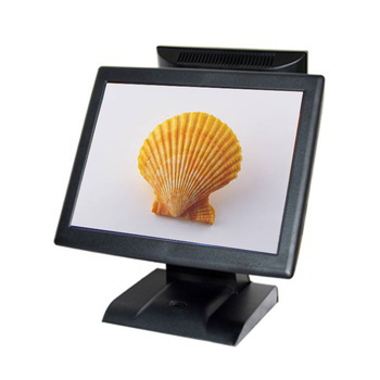epos system pos computer commercial pos all in one PC pos terminal