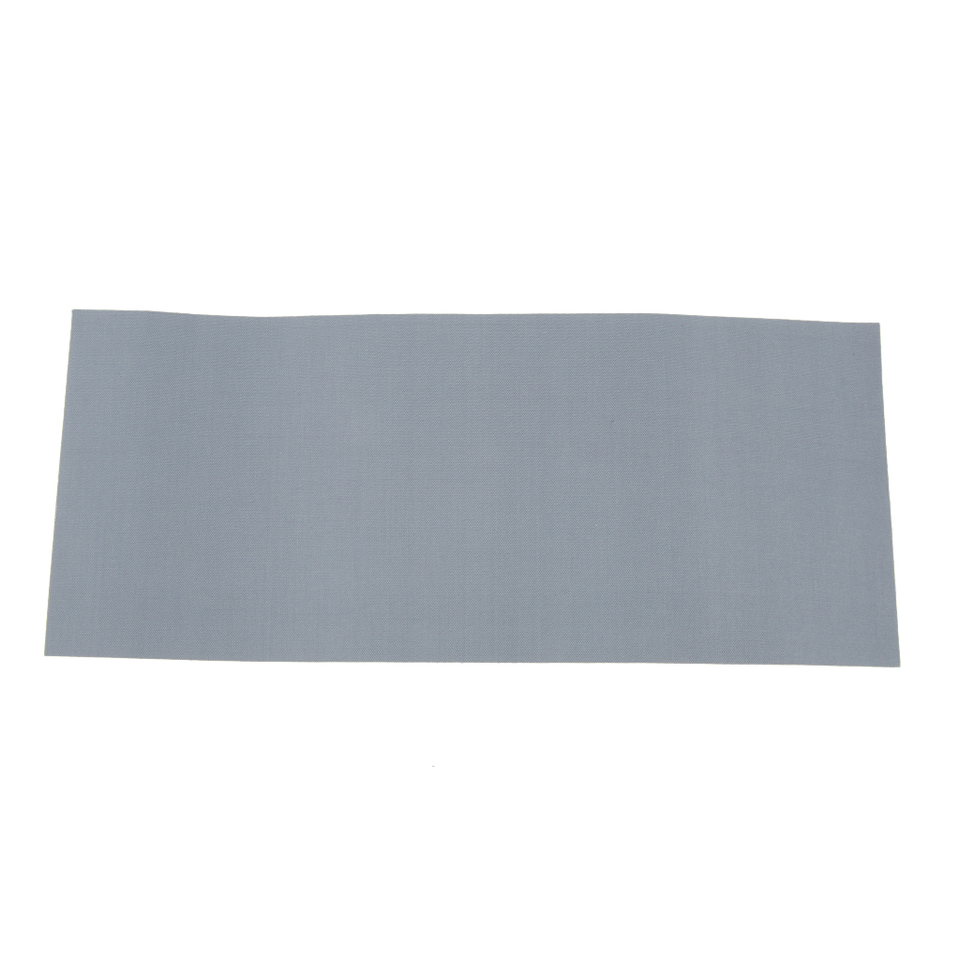 Washable Adhesive Repair Patches Down Jackets Tents Umbrella Clothes Mending