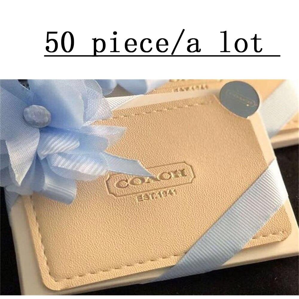 50 Pcs Unbreakable Mini Beauty Makeup Mirror,Exquisite Portable MakeUp Mirror, Elegance Fashion Gift Wedding Party Favor Gift