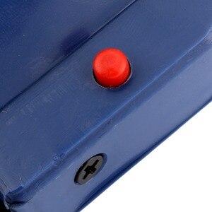 Image 5 - Bomba de succión eléctrica de estaño para desoldar, 30W, 220V, 50Hz, soldadura con ventosa, pistola de hierro, succión de estaño, herramientas de soldadura