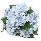 Artificial Flowers S...