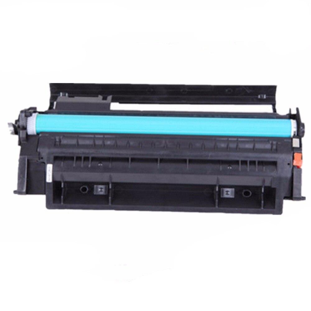 CB435A 35A Compatible Toner Cartridge For LaserJet P1002 1003 1004 1005 1006 1009 P1005 P1006 Black Laser Printer 2000 Pages