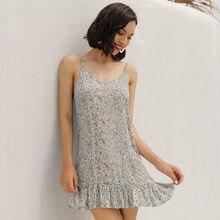Boêmio plissado vestidos femininos verão sem mangas fora do ombro vestidos pulôver plus size mini vestido vestidos longos de verao