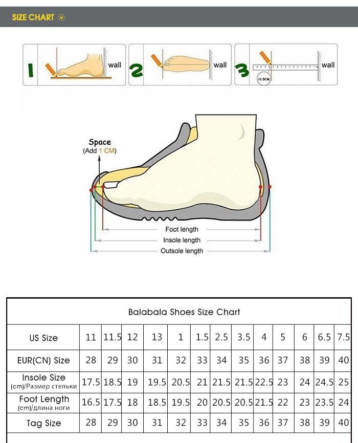 para meninas da criança moda meninas botas de neve sapatos infantis