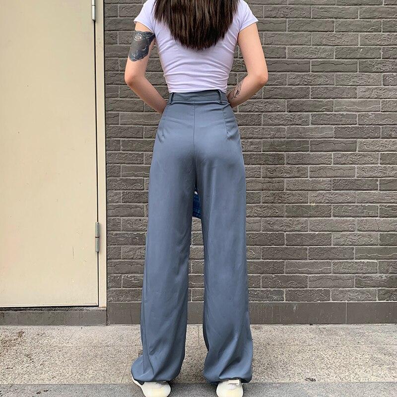 Office Pantalon