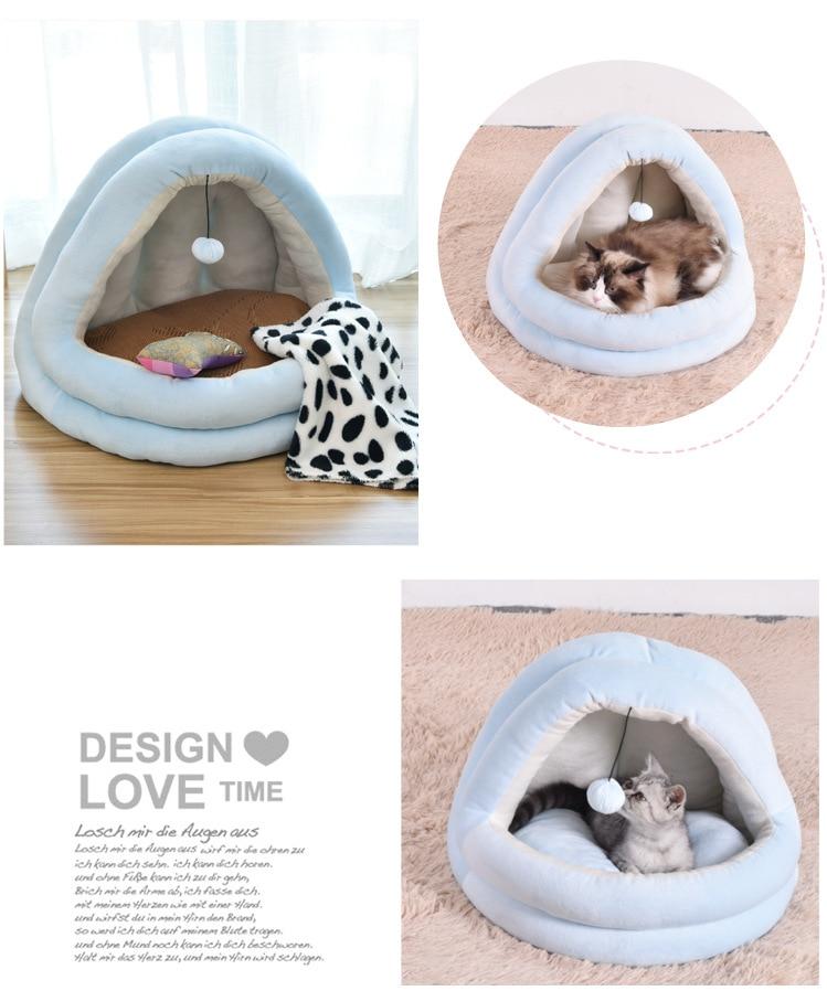cat nest (4)