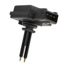 Soğutma sıvısı seviye sensörü sıvı su seviyesi sensörü radyatör dedektörü pompası anahtarı 63299058 9646902580 Peugeot araba aksesuarları için