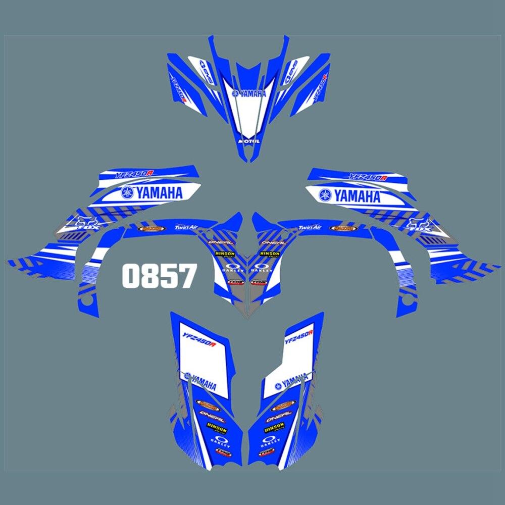 Front Lowering Kit for Yamaha ATV Blaster YFS200,Banshee 350 YFZ350 1987-2008