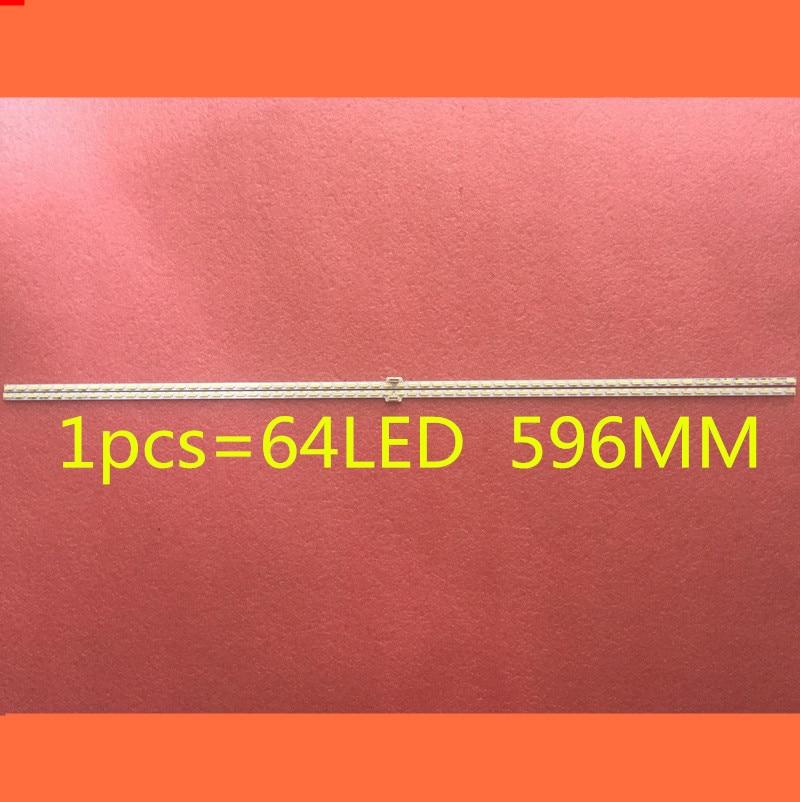 LED Backlight For Sony 55 Inch TV YLS_HRN55_7020_REV2 YLS_HAN55_7020_REV2 15521N SYV5541 KD-55X8505C 75.P3C08G001 KD-55X8507C