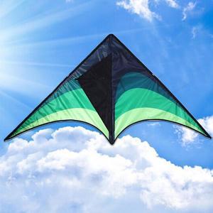 High Quality Large Delta Kites