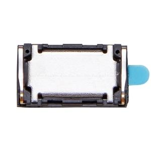 Image 3 - 새로운 후면 버저 링거 모듈 XiaoMi Redmi 4A 2 2A 3S Note 2 3 Pro 스페셜 에디션 SE