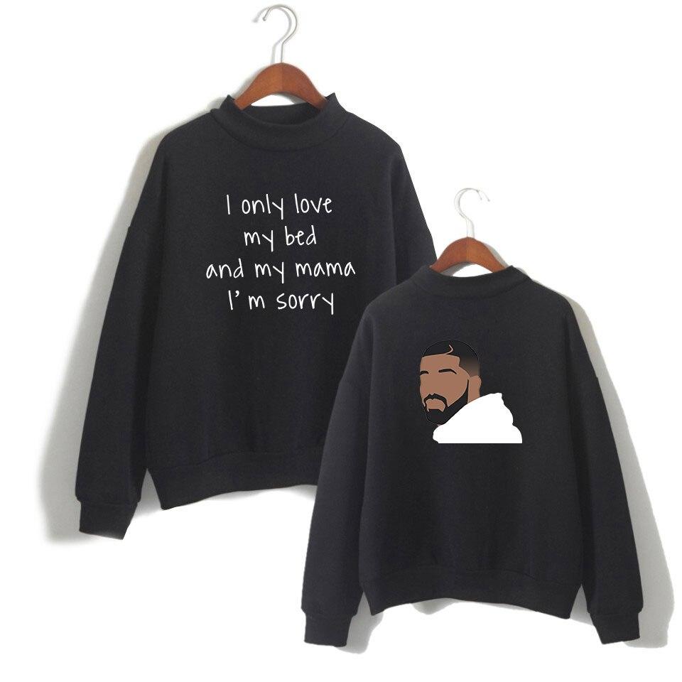 Scorpion-Cool Tops Mens Printed Hoodie Sweatshirt Full Zip Hat Pocket Pullover Sweater Jacket
