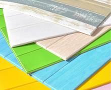 1 pçs dos desenhos animados 3d adesivo de parede para crianças quarto 77cm x 70cm 3d tijolo auto-adesivo dwaterproof água decorar adesivos