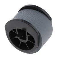 Drucker Papier Pickup Roller Rad 40X0076 für Lexmark T640 X640