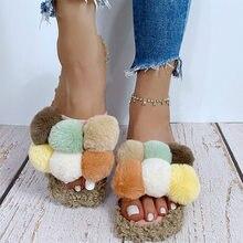 Mulher sandálias de verão sandálias de verão sandálias de verão sapatos de mulher ao ar livre indoor chinelos de fundo macio sandálias flip flop