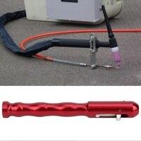 Professional Wire Feeder Tool Wire Feeder electrode filler electrode holder Gas Welding Equipment Gas Welding Accessories