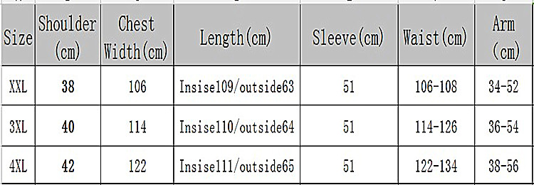 Knit 2 PC Dress Set (2 Colors)