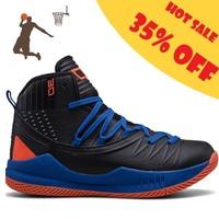 Uptempo Basketball Shoes for Boys Children Retro 5 Men Jordan Shoes Jordan 1 Boot Women Jordan Sneaker Zapatos Baloncesto Hombre