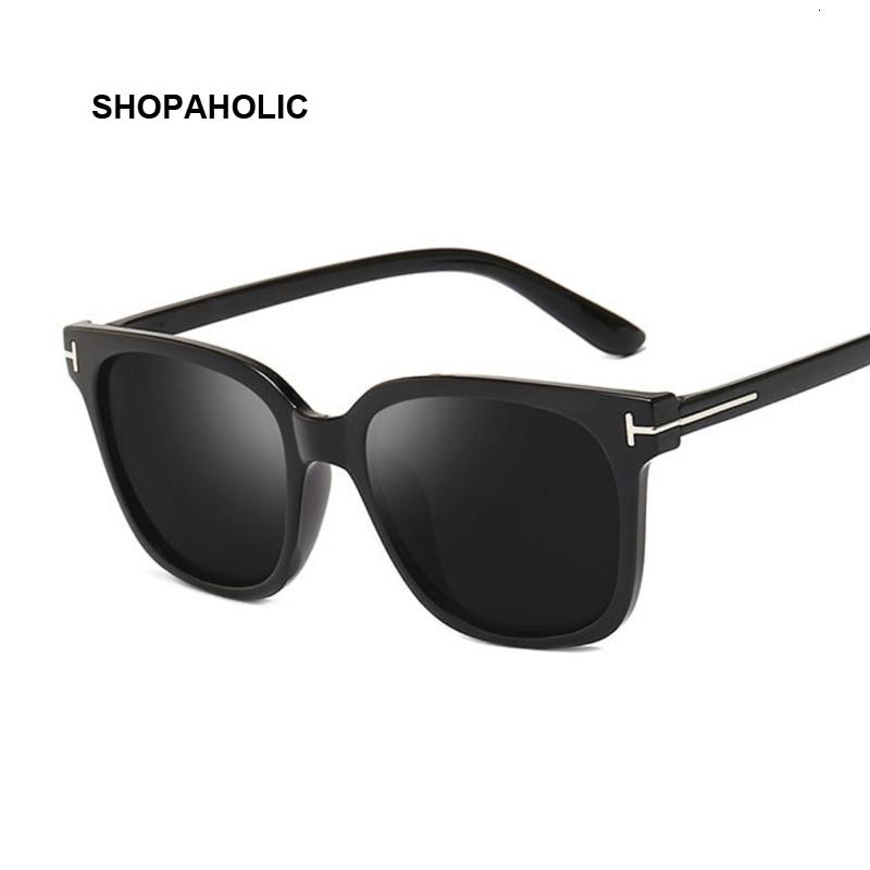 New Retro Fashion Sunglasses Women Brand Designer Vintage Cat Eye Black Sun Glasses Female Lady UV400 Oculos De Sol Feminino