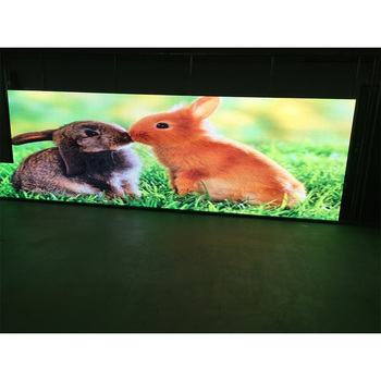 Outdoor P6 module 192*192mm 32*32dots SMD3535 1/8S Waterproof led panel for advertising LED display screen video wall