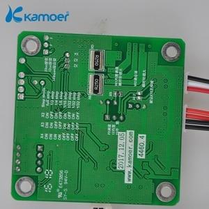 Image 4 - Kamoer 4460.4 Stappenmotor Driver Board voor KDS/KAS/KCS/KHL Stappenmotor Peristaltische Doseerpomp