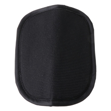 Cushion Car Stroller Pad-Protector Belt Seat-Strap Vehicle Safety-Shoulder-Cover Universal