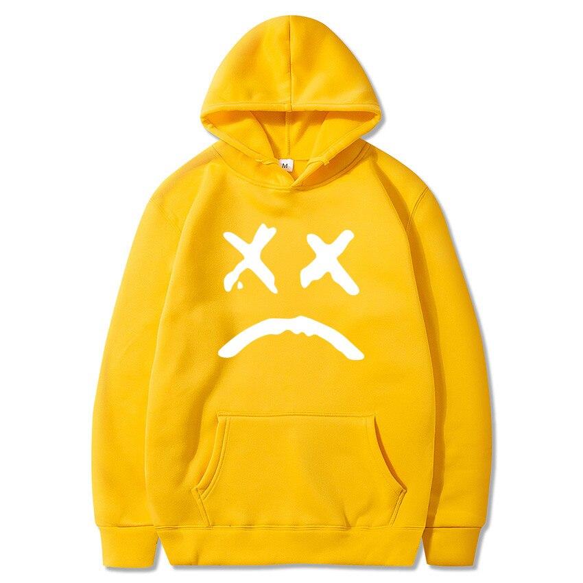 yellow142