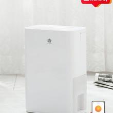 Electric-Air-Dehumidifier Dryer Moisture Absorber Heat-Dehydrator WIFI WIDETECH XIAOMI