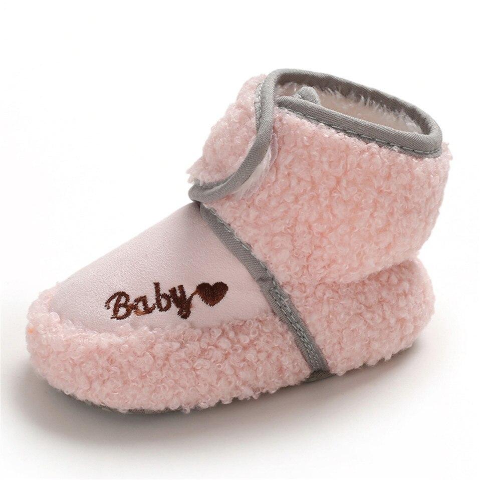 2020 novo outono inverno infantil do bebê