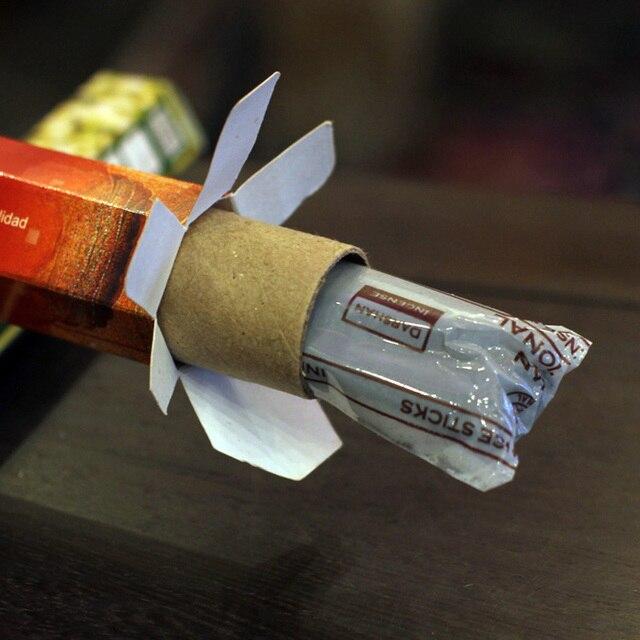 1 Box Tulip Flavors Tibetan Incense Sticks Indian Incense White Sage Flavor Sandalwood Incense Meditation Home Fragrance 3