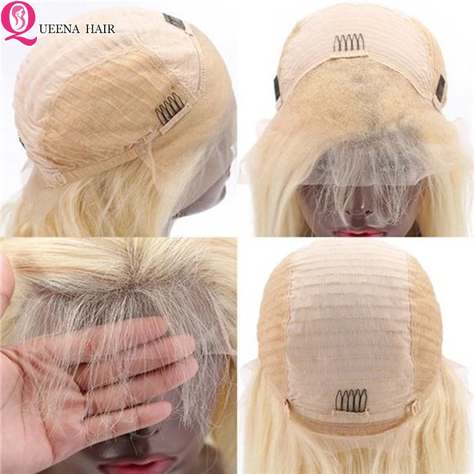 613 blonde lace front wigs (9)