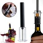1 Pcs Air Pump Wine ...