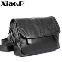 ออกแบบใหม่กระเป๋าผู้ชายคุณภาพสูง pu หนังกระเป๋า messenger,แฟชั่น cross body bag, นักเรียนไหล่กระเป๋า