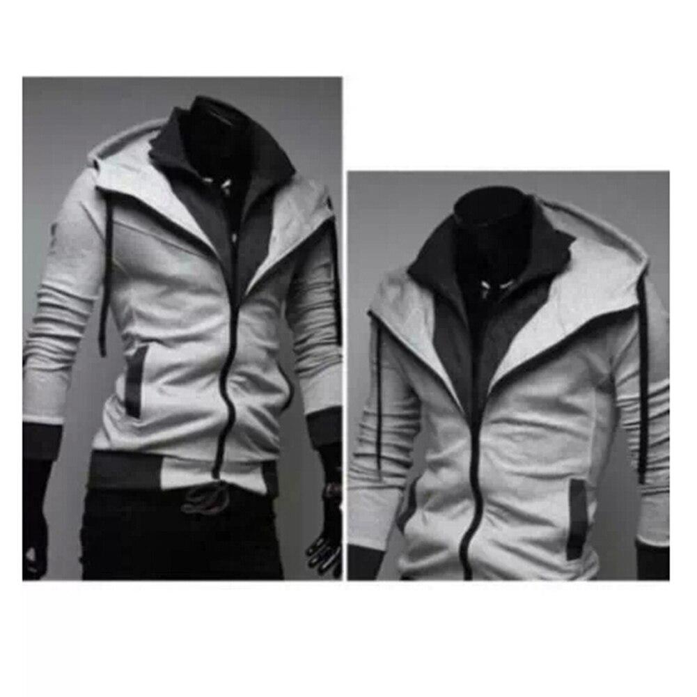 H19146c2ac0a84ec2bf3f652f31cfd998T Jacket Men Autumn Winter zipper Casual Jackets Windbreaker Men Coat Business veste homme Outdoor stormwear clothing
