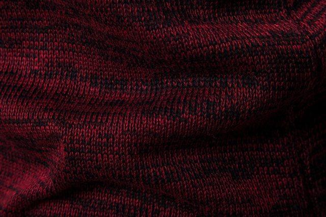 YM035 42#酒红色 (9).JPG