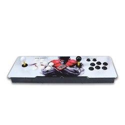 Consola de juegos Arcade Moonlight 9D,Moonlight 12,Moonlight 3D Moonlight máquina de juego integral coreana