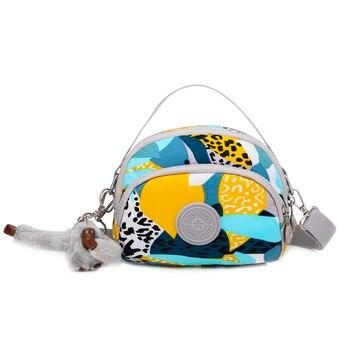 Купи из китая Сумки и обувь с alideals в магазине GINHAE Dropshipping Online Store