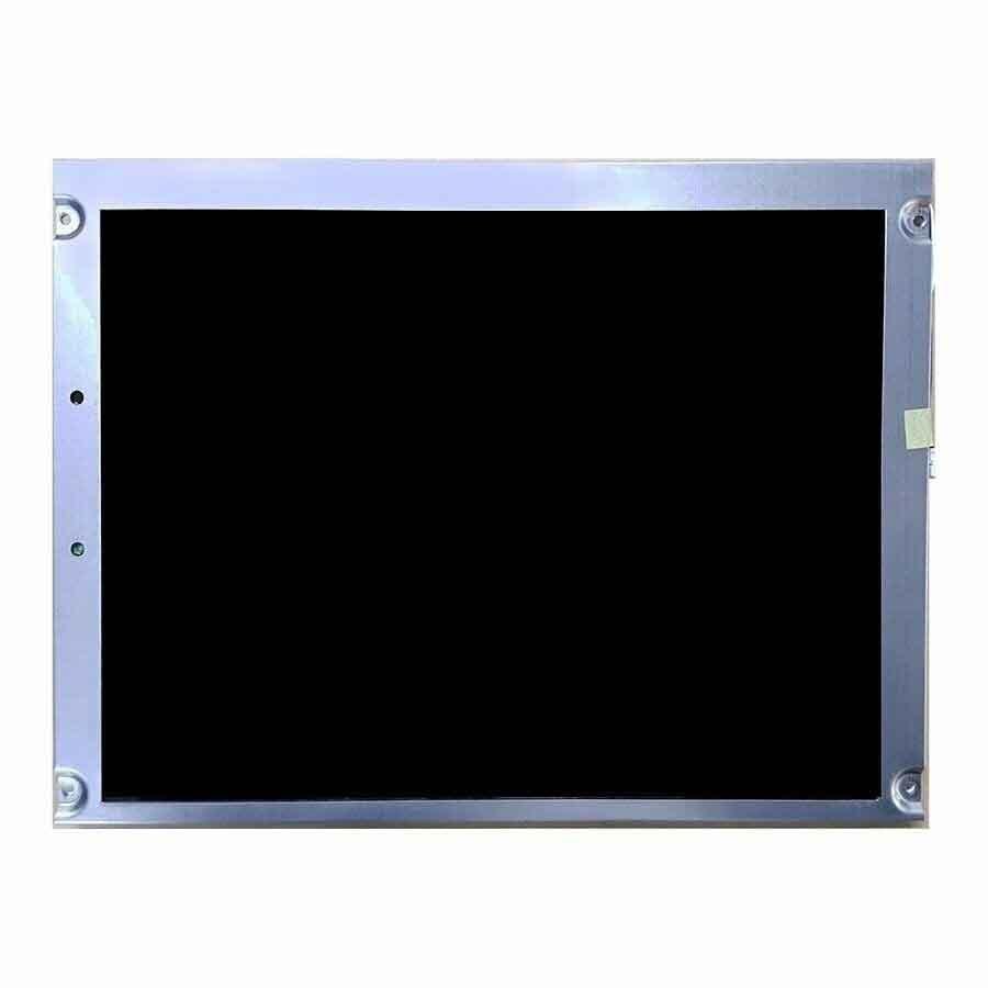 Yqwsyxl Original 12.1 Inch Industrial LCD PANEL NL8060BC31-41D  800*600 LCD  Display Screen Replacement
