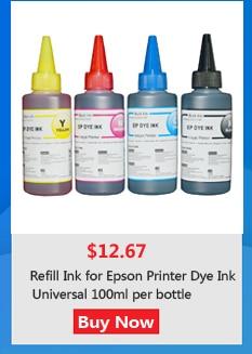 epson dye ink
