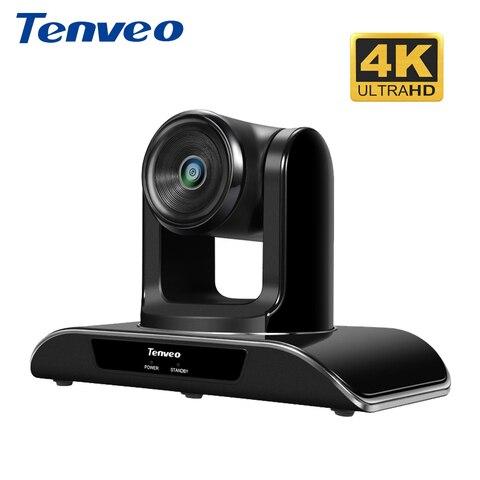 novo utral completa 4k camera de videoconferencia usb plug and play fixo cam angulo de