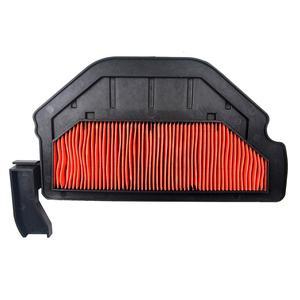 Запчасти для мотоциклов, воздушный фильтр для HONDA CBR929RR 929 CBR900RR Fireblade 900 CBR900 CBR929 CBR 929 900 RR 17210-MCJ-003