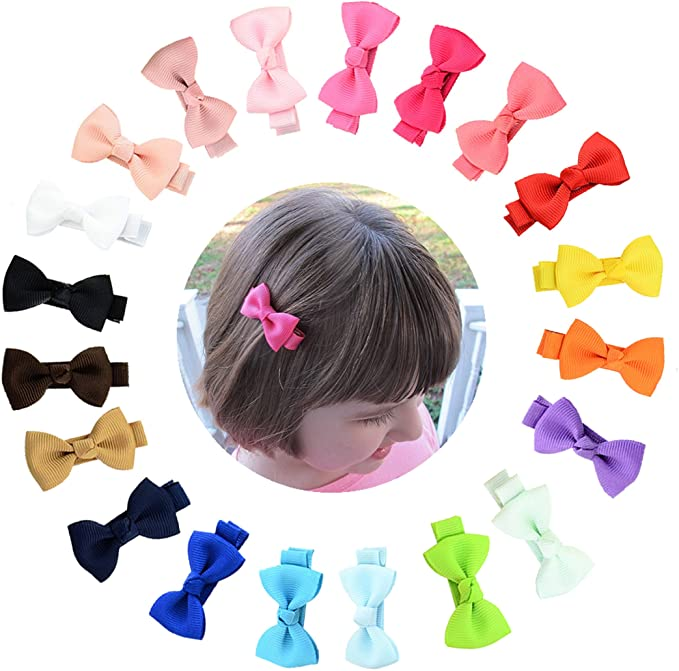 2pcs-mini-hair-bows-clips-for-kids-girl-hairpins-children-barrette-baby-hairclip-cute-hair-ornaments-accessories