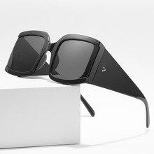 NQ2132 Luxury Design Men/Women Sunglasses Women Lunette Soleil Femme lentes de sol hombre/mujer Vintage Fashion Sun Glasses